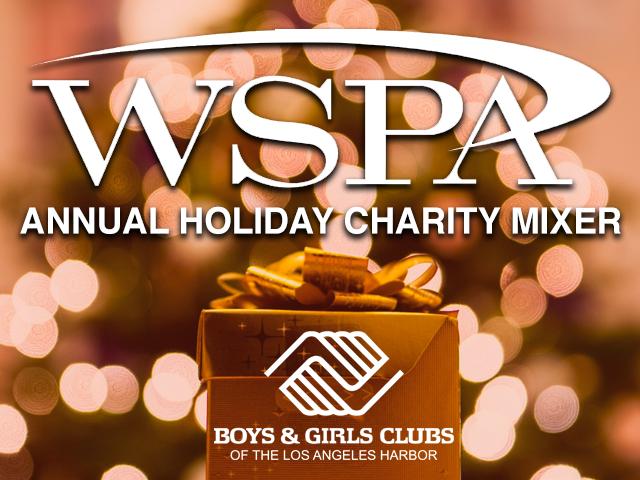 campaign-graphics-WSPA